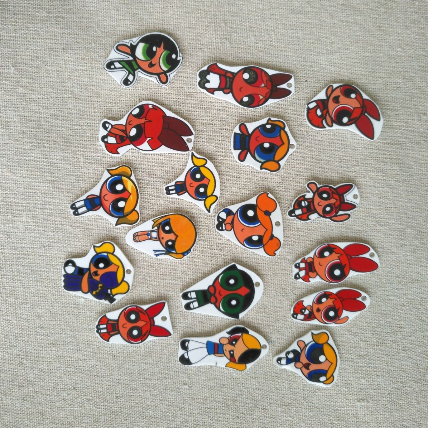 picture relating to Shrinky Dinks Printable identify Inkjet printing shrinky dinks movie - Shrinky Dinks Do-it-yourself